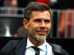 Zvonimir Boban (Getty Images)