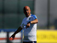 Gigi Di Biagio, Under-21 (web)