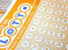 Lotto, Superenalotto, 10eLotto (web)