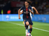 Adrien Rabiot (Getty Images)